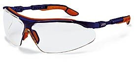 Uvex-Protection-Glasses-i-vo-blue-orange-clear-optidur-NCH-0